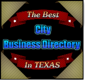 Keene City Business Directory